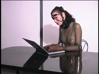 Latex at work